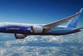 747 Dreamliner Interior Boeing Bleeding Cash As 787 Dreamliners Cost 200m But Sell For