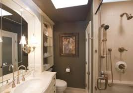 trend homes small bathroom shower design bathroom ideas photo gallery small spaces elegant trend homes small