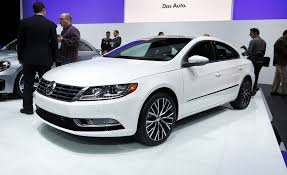 volkswagen vw volkswagen cc reviews volkswagen cc price photos and specs
