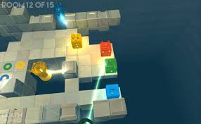 co optimus news pax east 2016 death squared hands on co op