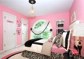 pink room ideas for girls artofdomaining com
