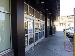 Overhead Door Store Store Front Garage Door Repair Abstract Overhead Door Fence Co