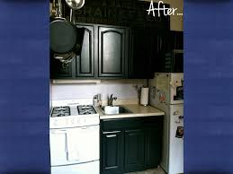 kitchen cabinets dark kitchen cabinets with oak trim lid cover