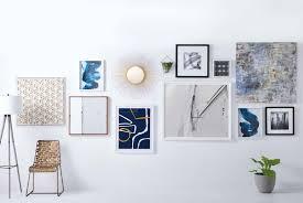 homesense home decor homegoods reveals details about new store homesense people com