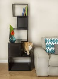 Cat Furniture by 25 Pieces Of Cat Furniture To Keep Your Home Stylish