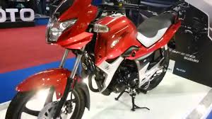 suzuki gs150r new model price in pakistan specs features pictures