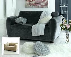 ou acheter canapé ou acheter canape sacduisant ou acheter canapac dimensions