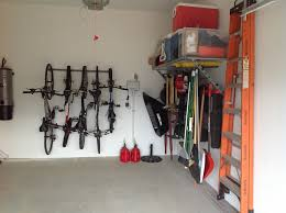 garage shelving ideas to make your garage a versatile storage area garage shelving ideas images garage shelving ideas pictures