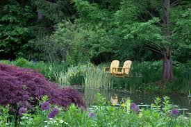 Botanical Gardens Pennsylvania Top East Coast Gardens To Visit On Your Summer Vacation Edward S