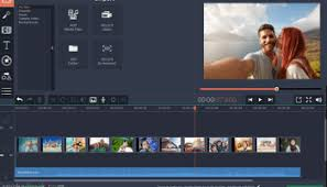 all video editing software free download full version for xp videopad video editor 6 10 crack with 100 free serial key