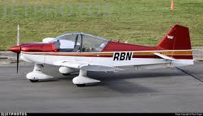 robin r2160 alpha aviation photos on jetphotos