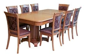 8 Chairs Dining Set Dining Room Awesome Ikea Dining Room Set Ikea Dining Room Set