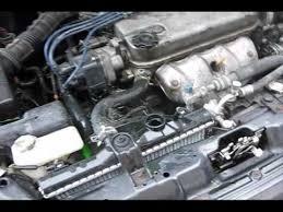 1994 honda accord radiator honda thermostat gasket and radiator cap