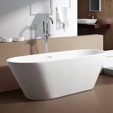 Bathtubs Uk Modern Freestanding Baths Uk Mayfair Contemporary Freestanding