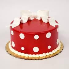 fondant cake carlo s bakery bow dot fondant cake class