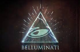 chi sono illuminati belluminati taco bell sta trollando i cospirazionisti o si