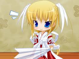 anime chibi chibi anime wallpapers 1152x864 461814