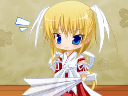chibi anime wallpapers 1152x864 461814
