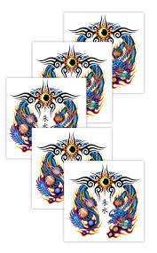 custom temporary tattoos custom tattoos cheap 24hourwristbands com