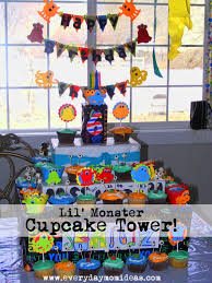 boys birthday ideas birthday party gift for year boys flowers quotes ideas