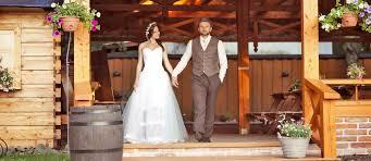 24 bridal inspiration country style wedding dresses wedding forward