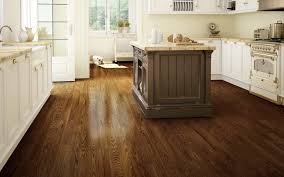 different types of wood available for hardwood flooring 2 top