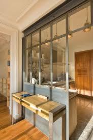 cloison vitree cuisine cloison vitree cuisine salon cloison en verre cuisine cloison