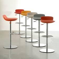 contemporary bar stools google search bar stools pinterest