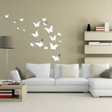 Beautiful Wall Stickers For Room Interior Design Fearsome Stylish Beautiful Living Room Hd Photos Concept San