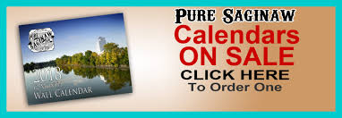 calendars for sale saginaw the 2018 saginaw wall calendar is in stock and