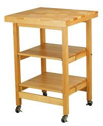 interior space saving ideas with linda barker oak furniture