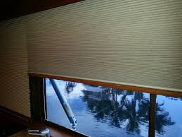 boat blinds and shades