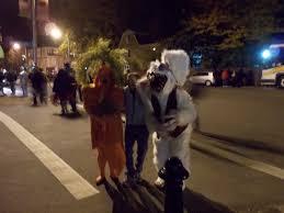 spooky urban adventure in salem mass u2013 misseytwisted