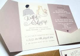 wedding invitations northern ireland irel wedding stationery northern ireland supplies belfast summer