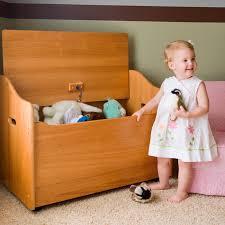 Kidkraft Storage Bench Kidkraft Limited Edition Toy Chest Hayneedle
