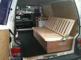 Bed Design Ideas by 162 Campervan Bed Design Ideas Vans Van Life And Camping