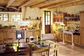 style homes interior 29 country interior decorating ideas cottage classic decorating