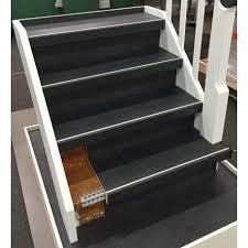 treppen sanierung treppensanierung mit laminat