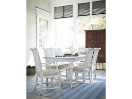 paula deen dining room paula deen by universal dogwood dogwood arm chair with slat back