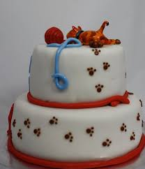 18 best birthday cakes images on pinterest party animal and chairs