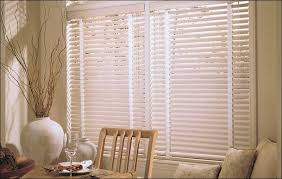 Levolor Cordless Blinds Troubleshooting Living Room Levolor Replacement Slats Levolor Shades Levolor