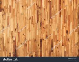 Wood Wall Texture by Timber Wood Wall Barn Plank Texture Stock Photo 344340380