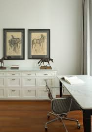 Home Office Credenza Gorgeous Office Credenza In Spaces Traditional With Office