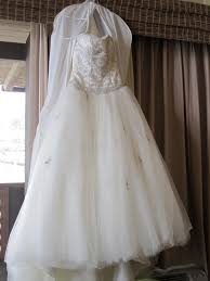 wedding dress preservation kit wedding dress preserve inspiration navokal