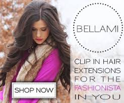 piccolina bellami review my new bellami human hair clip in extensions review and tips