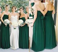emerald green bridesmaid dress wholesale emerald green bridesmaid dresses buy cheap emerald