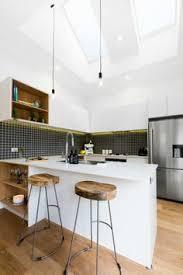 mitre 10 miter 10 mega renovation kitchen renovation kitchen