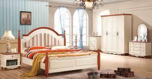 mediterranean style bedroom mediterranean bedroom furniture marceladick style 25 best sets