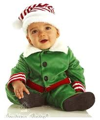 baby boy christmas baby clothes for christmas unique baby clothes gallery