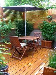 Backyard Privacy Screens by 10 Best Privacy Screen Images On Pinterest Home Backyard Ideas